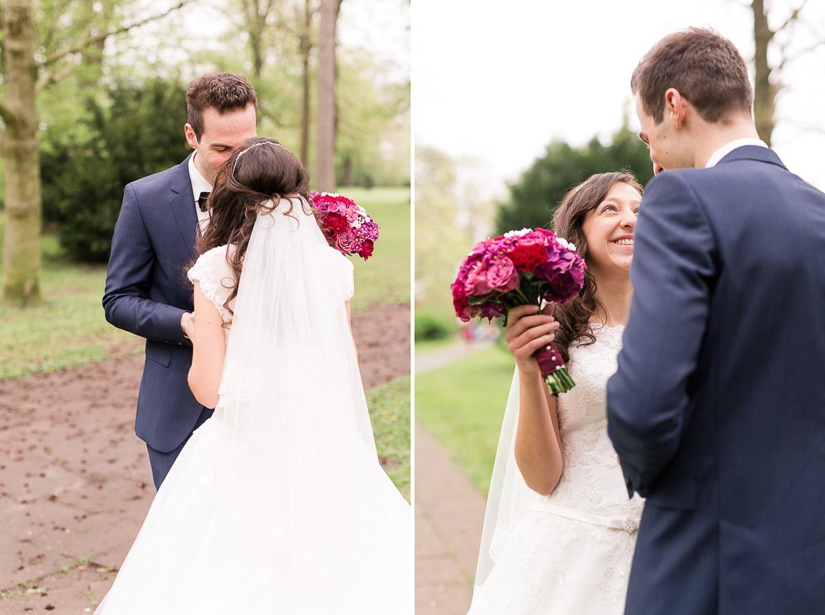 Hochzeitsfotograf Herford-bc (19)