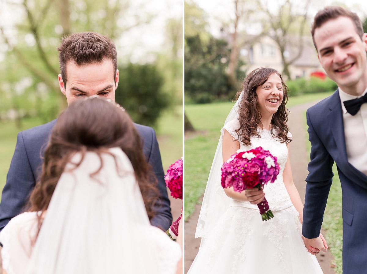 Hochzeitsfotograf Herford-bc (20)