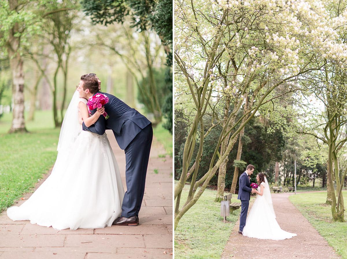 Hochzeitsfotograf Herford-bc (21)