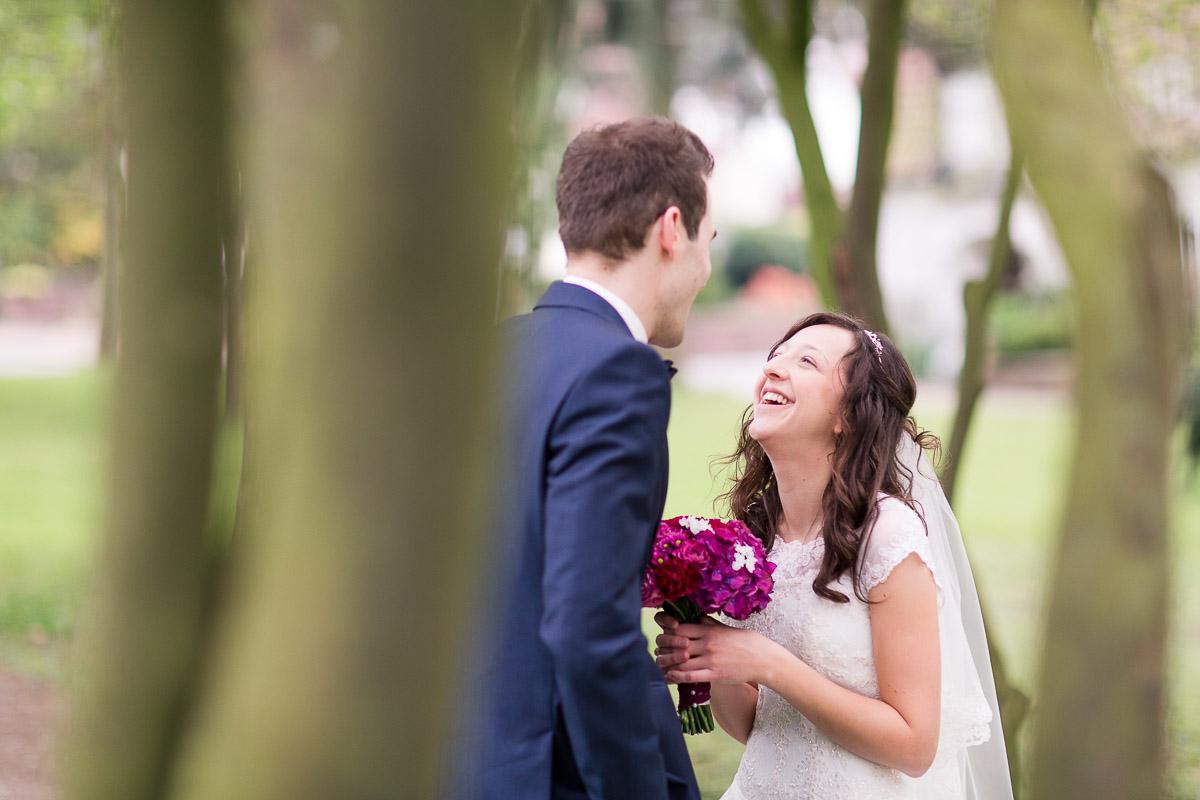 Hochzeitsfotograf Herford-bc (22)