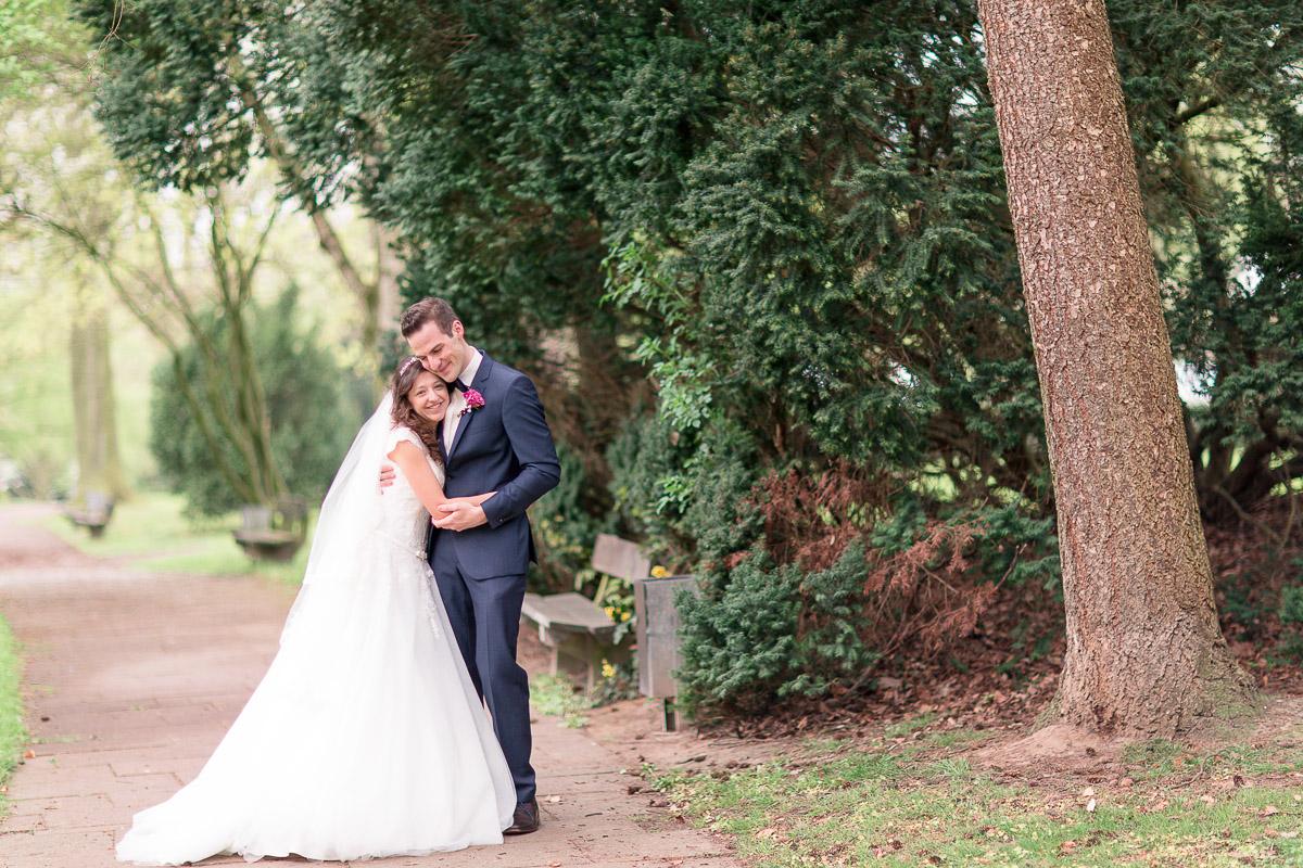 Hochzeitsfotograf Herford-bc (23)