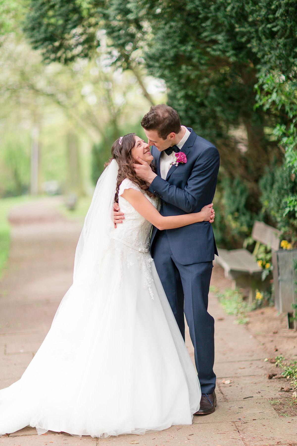 Hochzeitsfotograf Herford-bc (25)