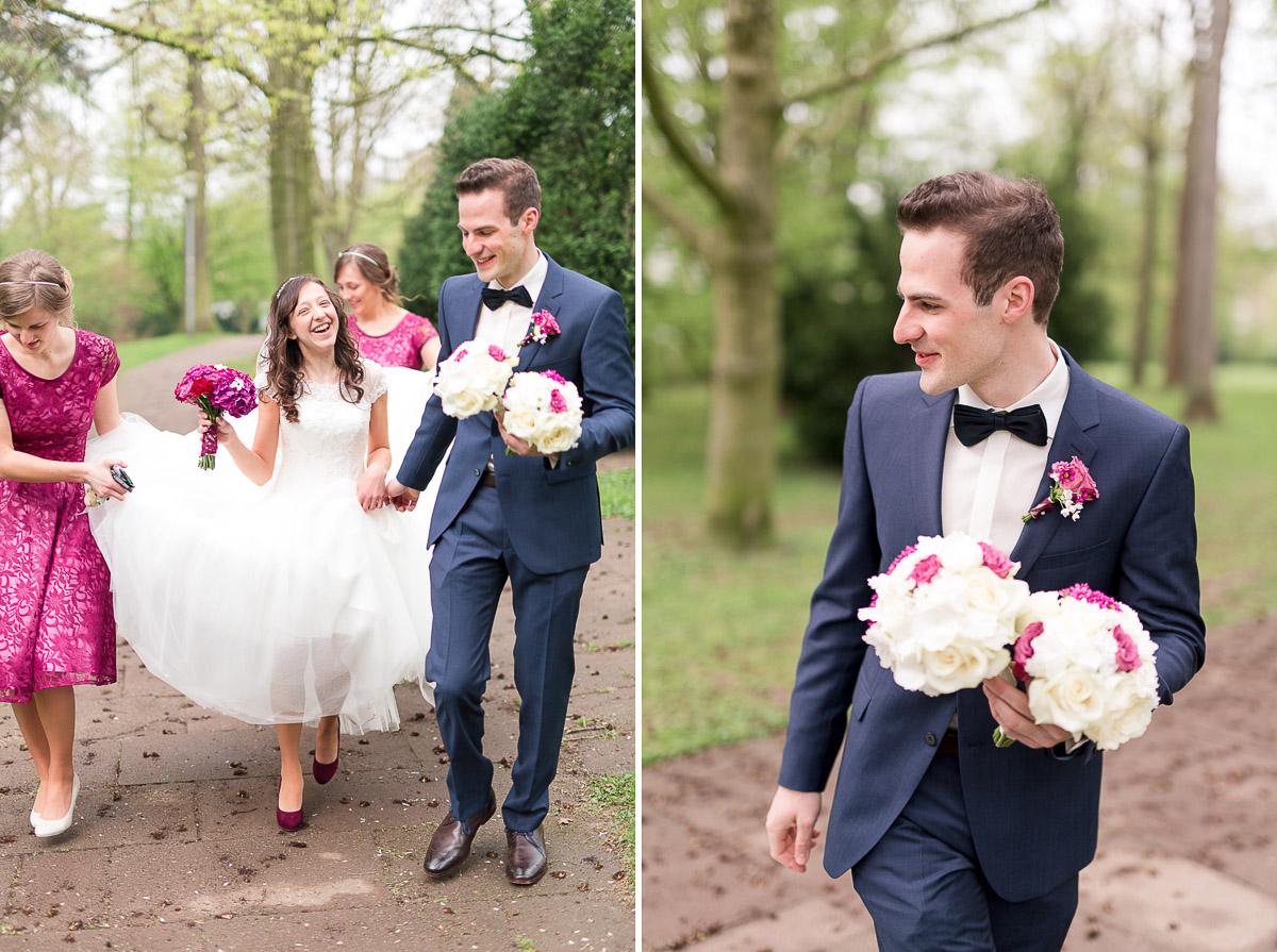Hochzeitsfotograf Herford-bc (26)