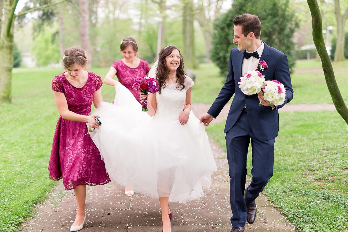 Hochzeitsfotograf Herford-bc (27)
