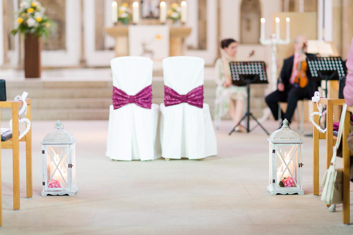 Hochzeitsfotograf Herford-bc (28)