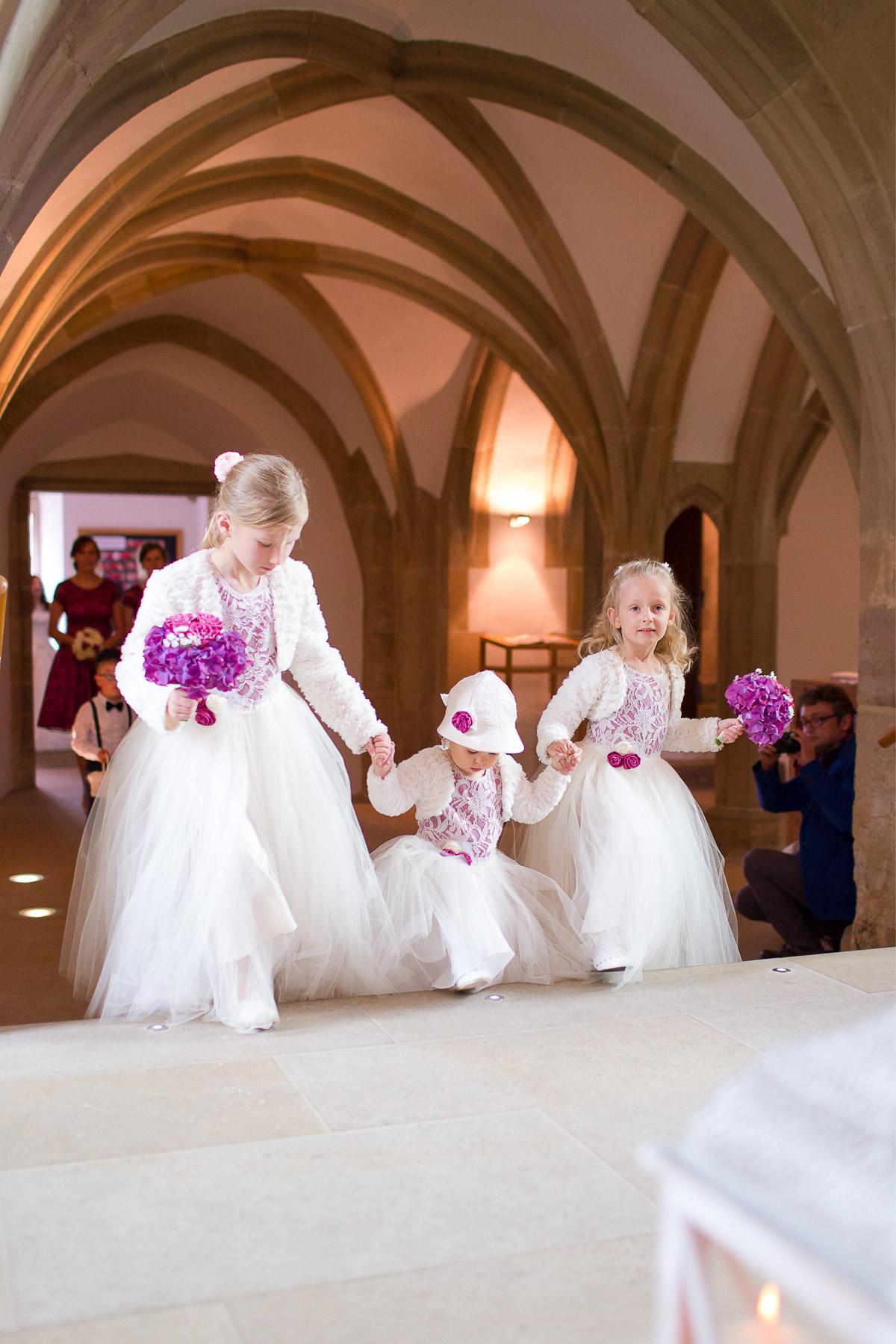 Hochzeitsfotograf Herford-bc (32)