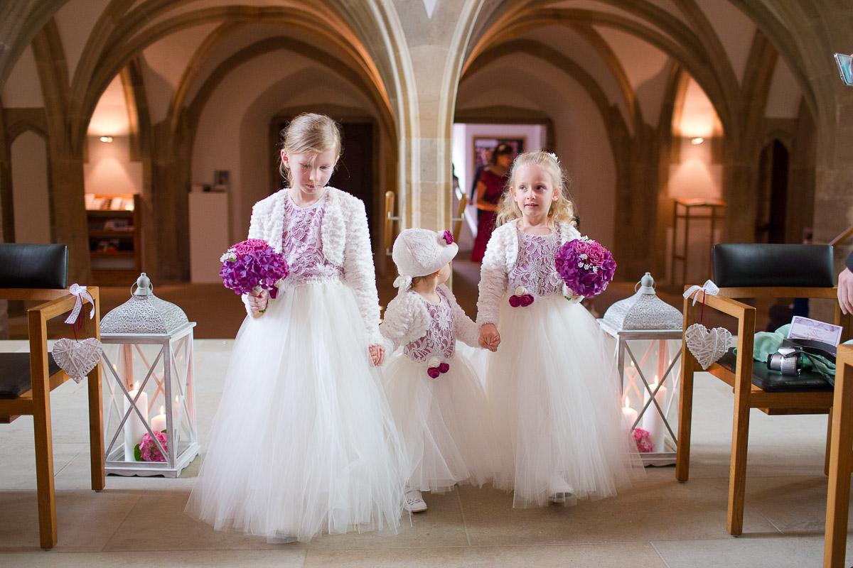 Hochzeitsfotograf Herford-bc (33)