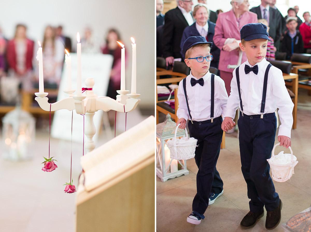 Hochzeitsfotograf Herford-bc (34)