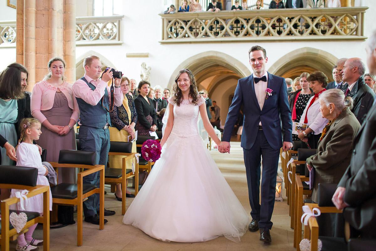 Hochzeitsfotograf Herford-bc (35)