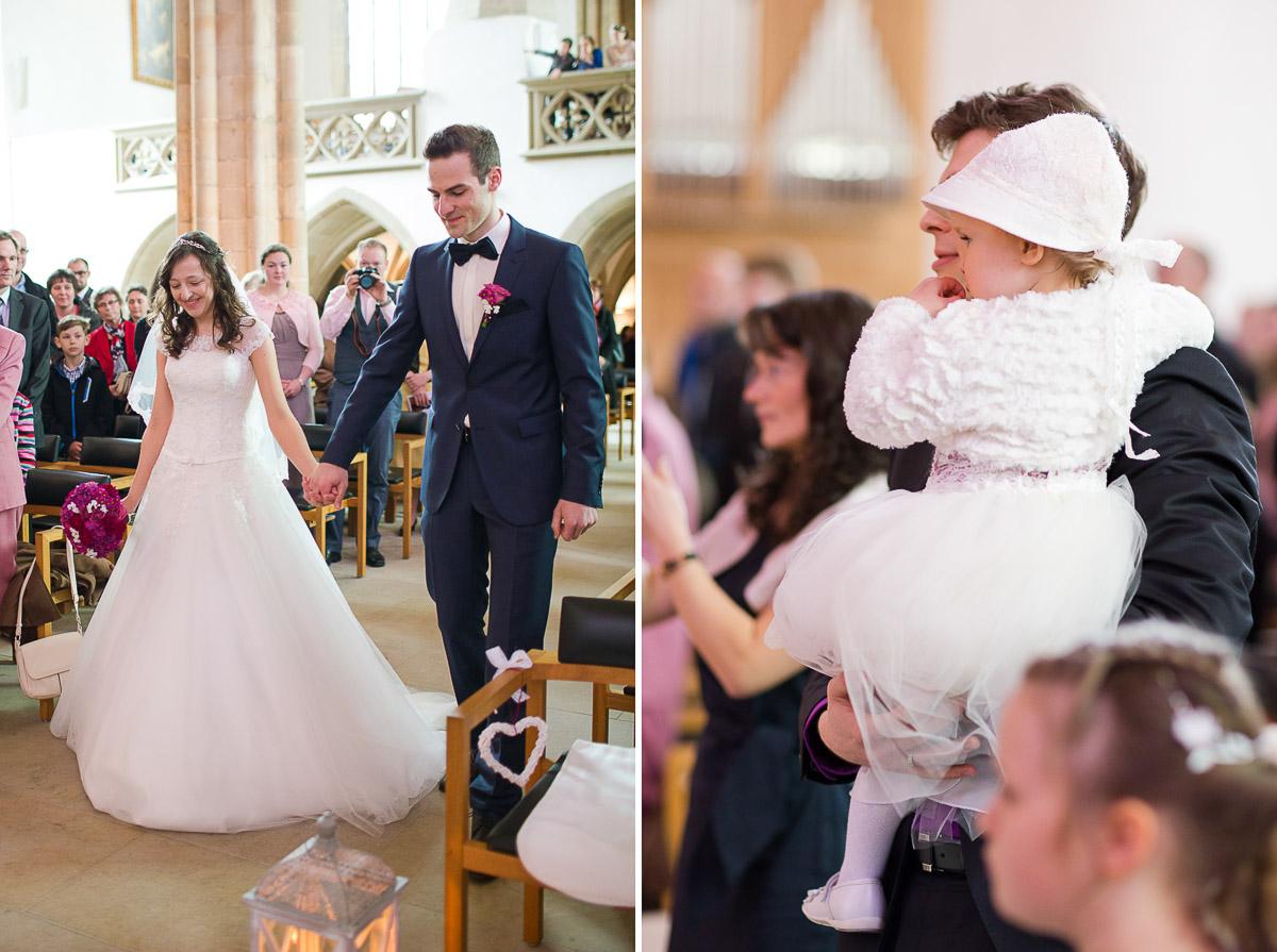 Hochzeitsfotograf Herford-bc (36)