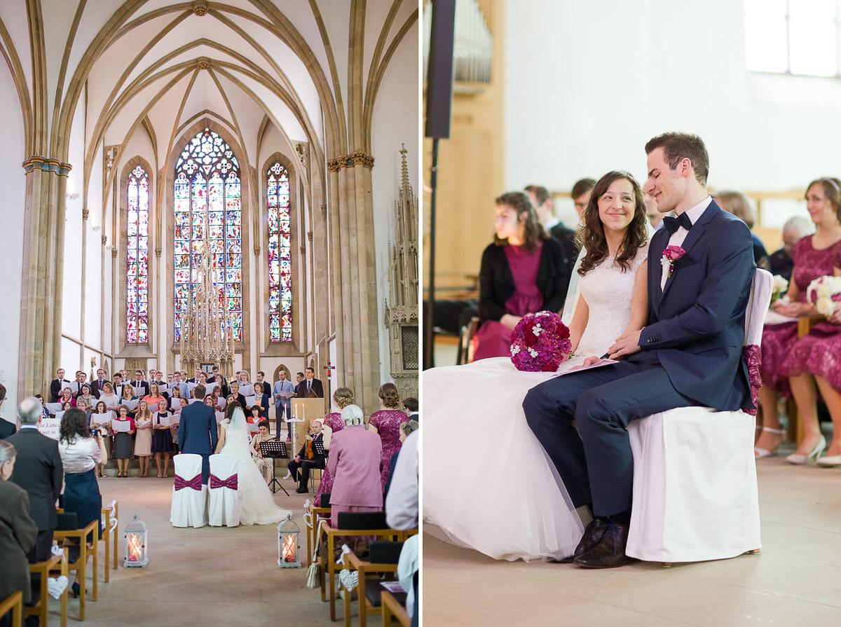 Hochzeitsfotograf Herford-bc (37)