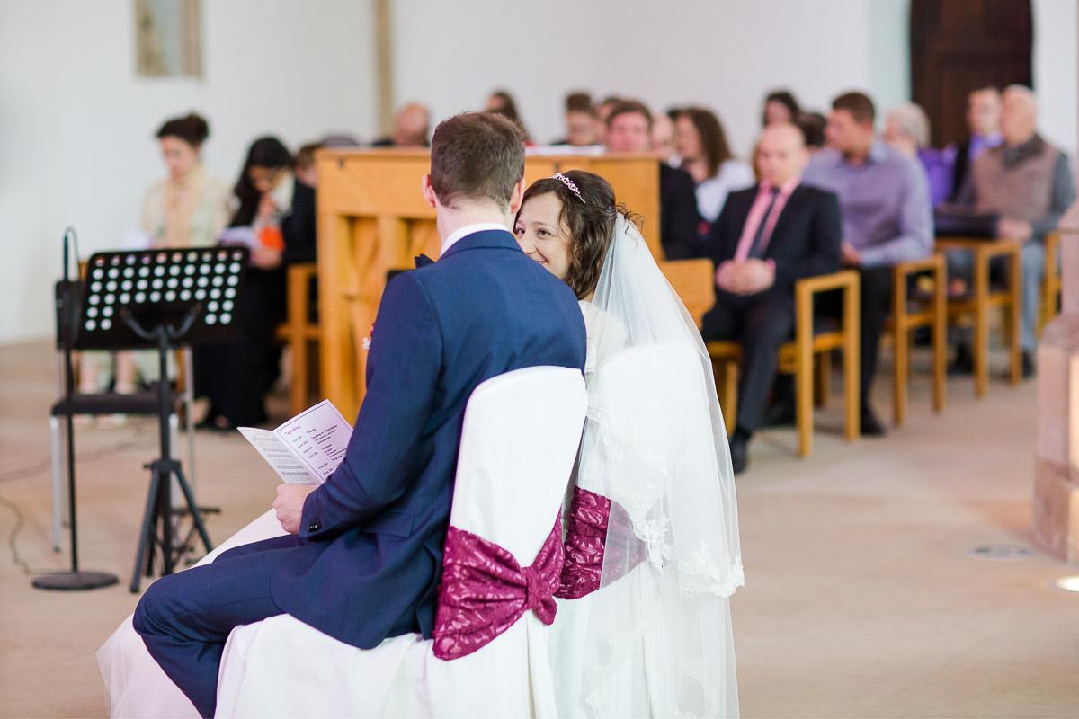 Hochzeitsfotograf Herford-bc (39)