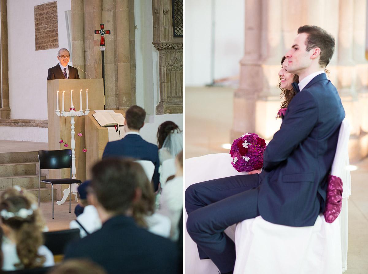 Hochzeitsfotograf Herford-bc (40)