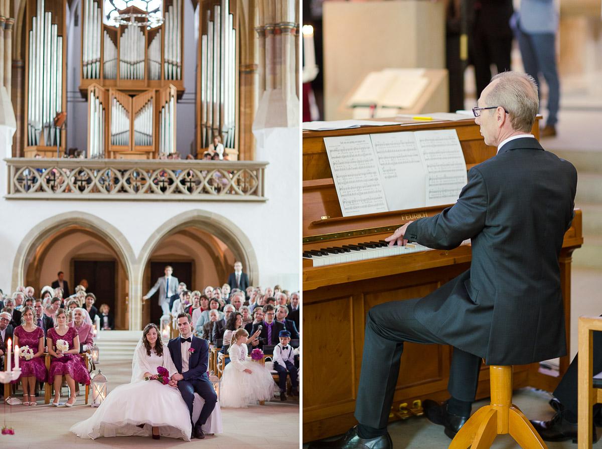 Hochzeitsfotograf Herford-bc (41)