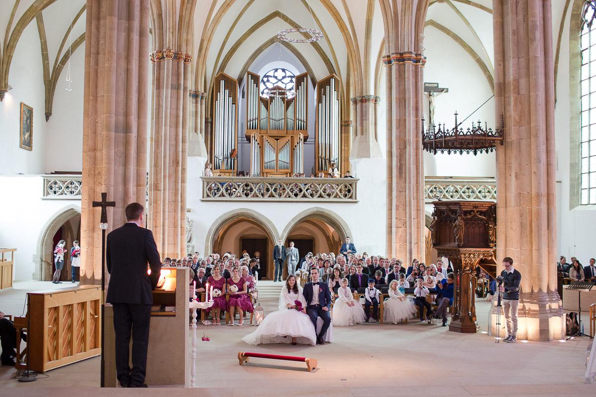 Hochzeitsfotograf Herford-bc (42)