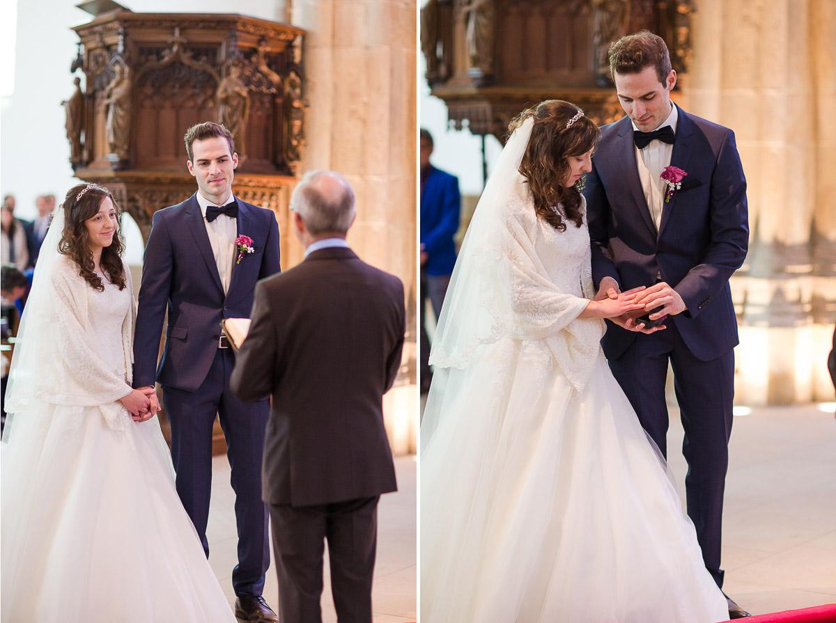 Hochzeitsfotograf Herford-bc (43)