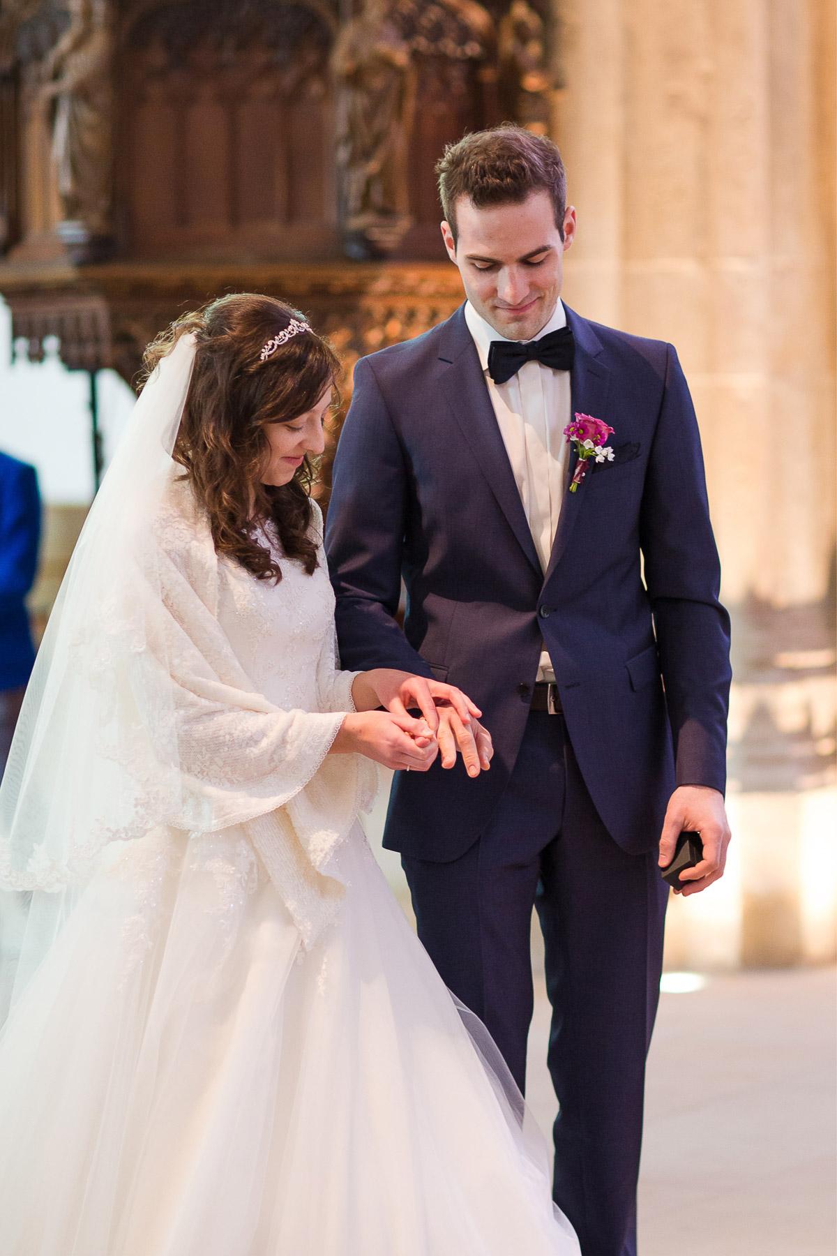 Hochzeitsfotograf Herford-bc (44)
