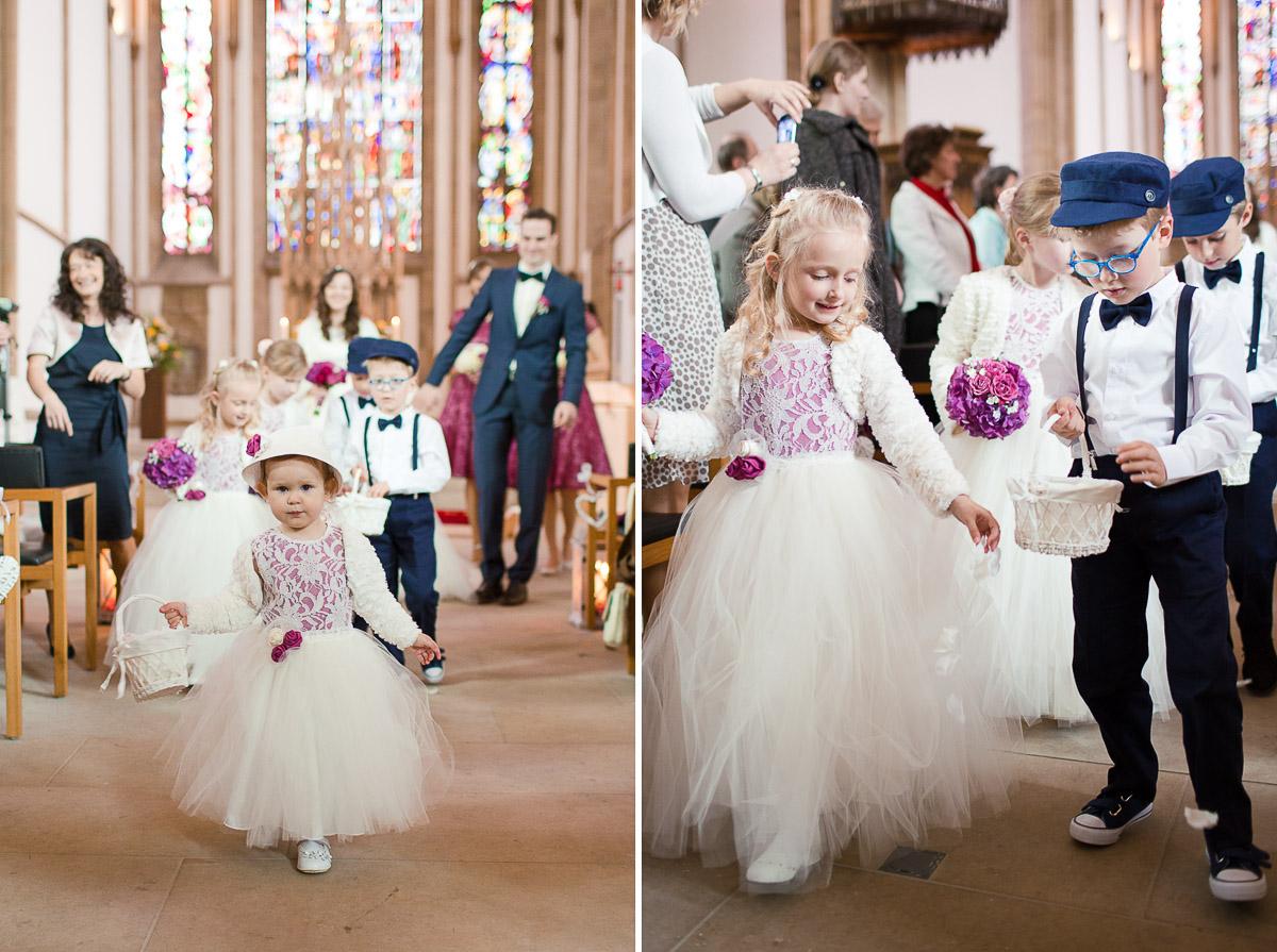 Hochzeitsfotograf Herford-bc (46)
