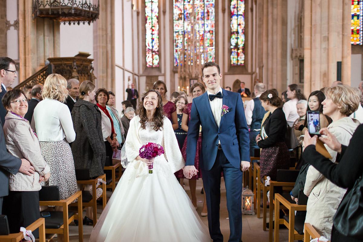 Hochzeitsfotograf Herford-bc (47)