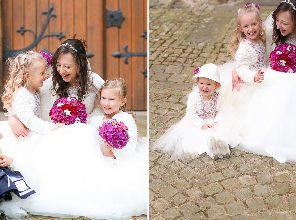 Hochzeitsfotograf Herford-bc (48)