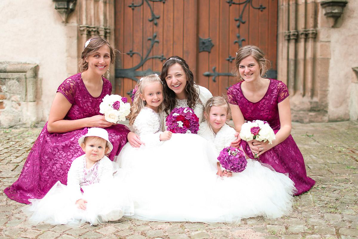 Hochzeitsfotograf Herford-bc (49)