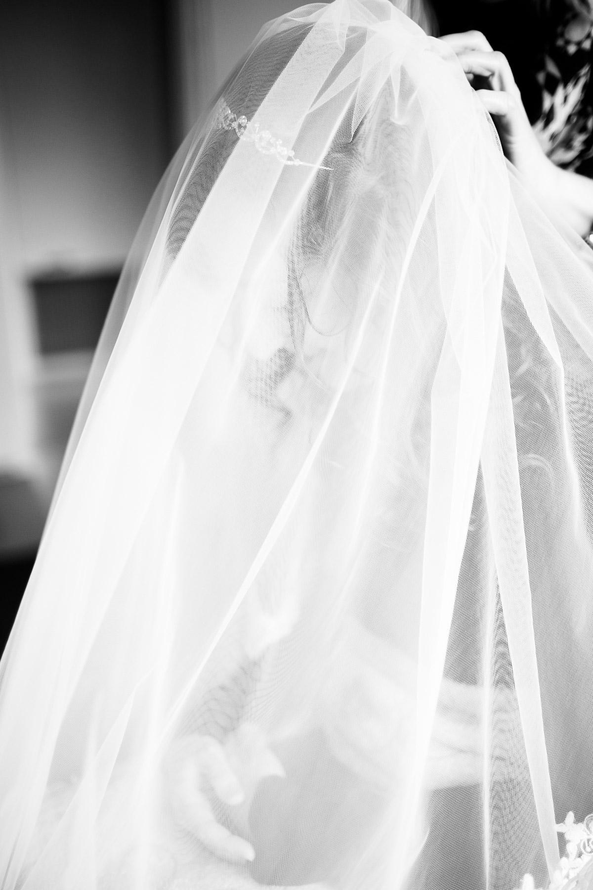 Hochzeitsfotograf Herford-bc (5)