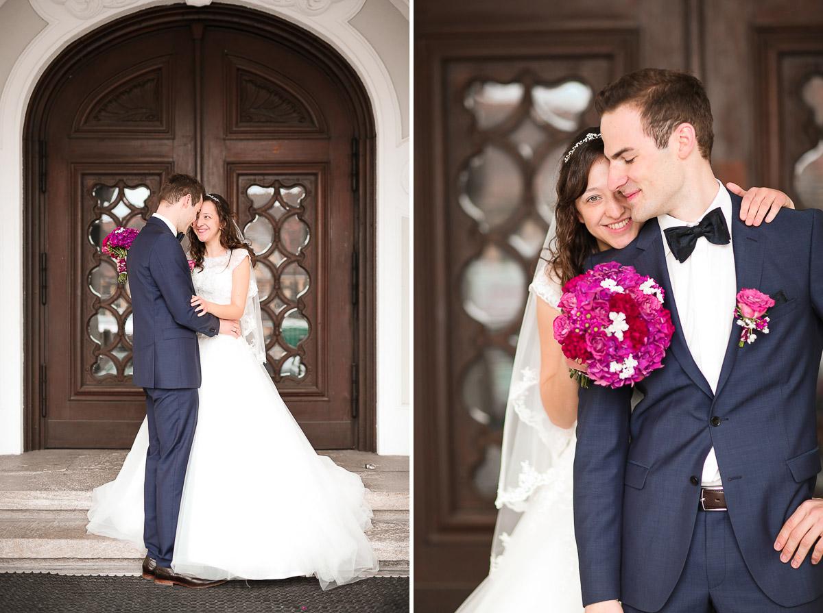 Hochzeitsfotograf Herford-bc (51)