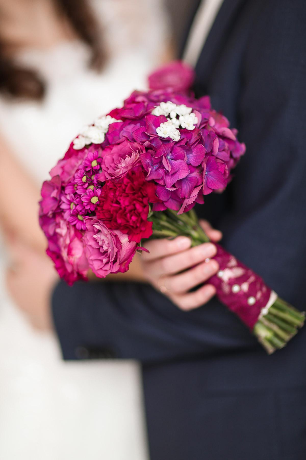 Hochzeitsfotograf Herford-bc (53)