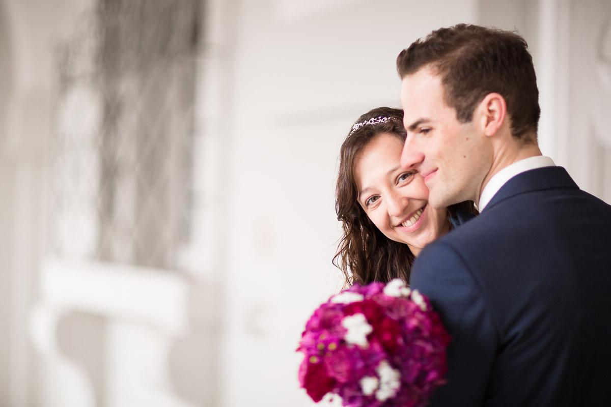 Hochzeitsfotograf Herford-bc (57)