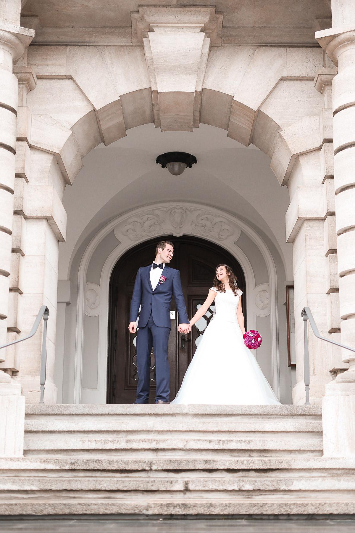 Hochzeitsfotograf Herford-bc (58)