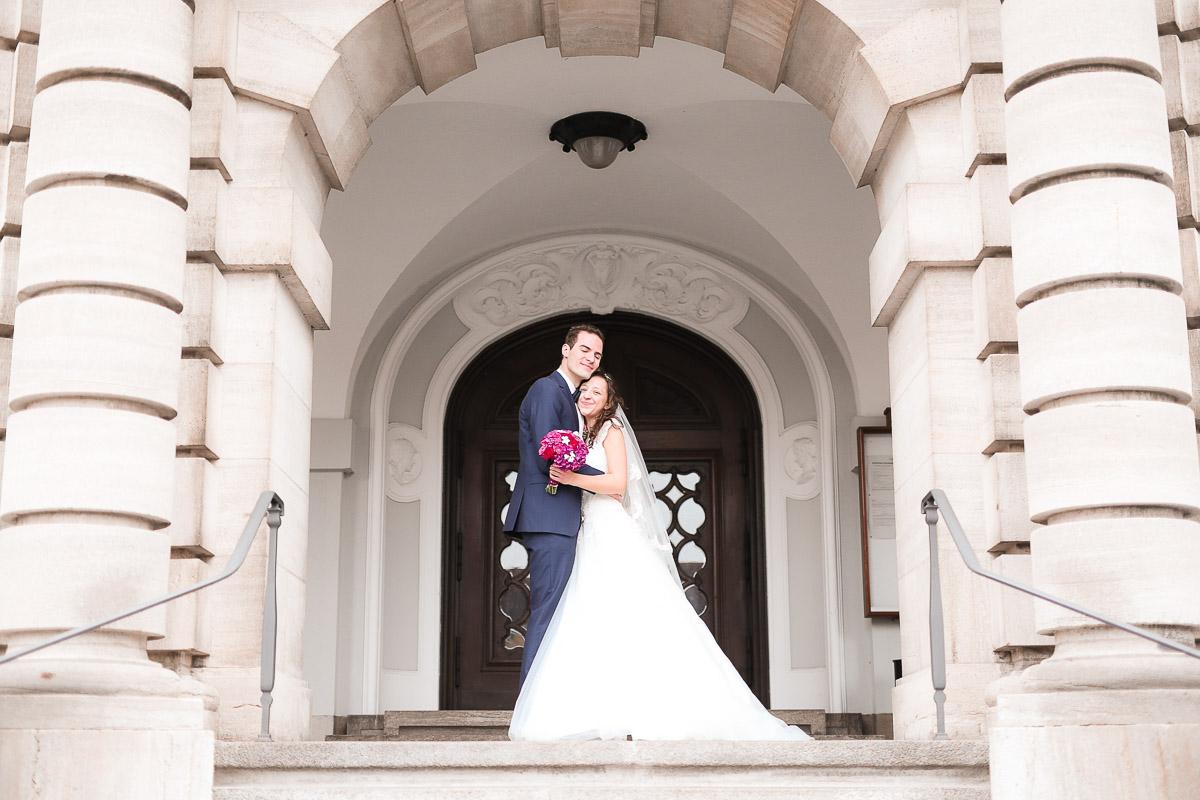 Hochzeitsfotograf Herford-bc (59)