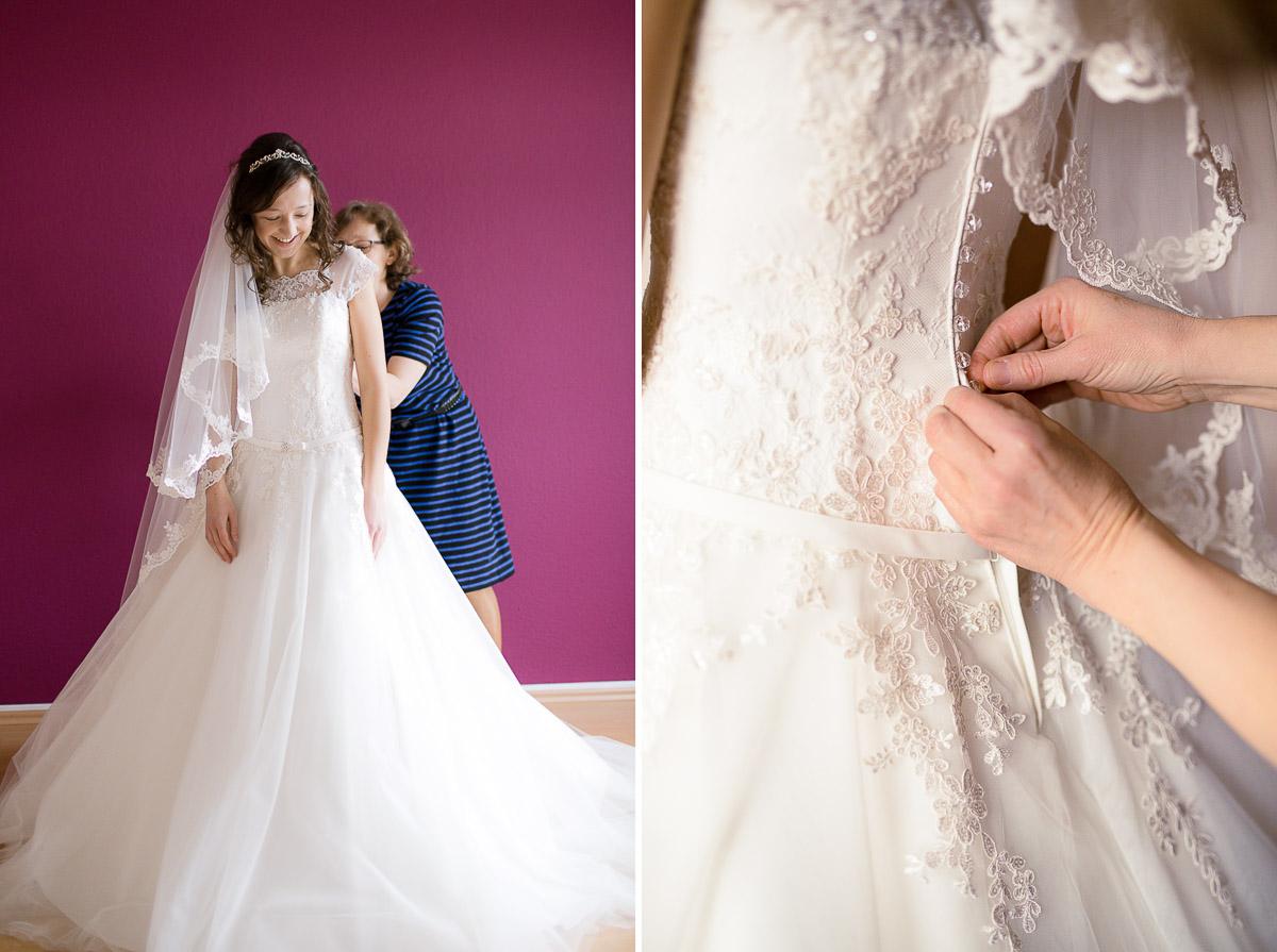Hochzeitsfotograf Herford-bc (6)