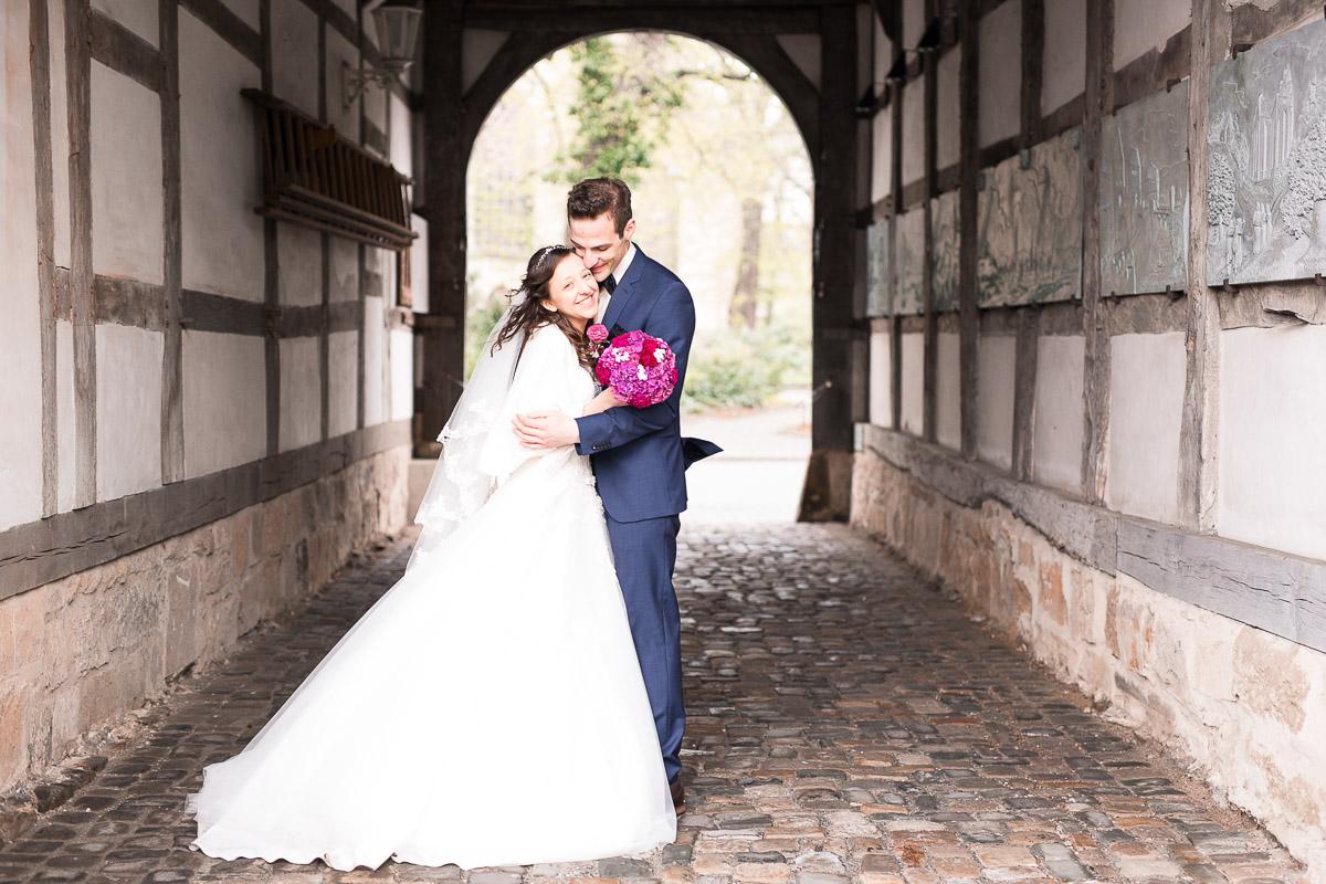 Hochzeitsfotograf Herford-bc (60)