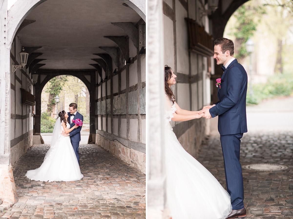 Hochzeitsfotograf Herford-bc (62)