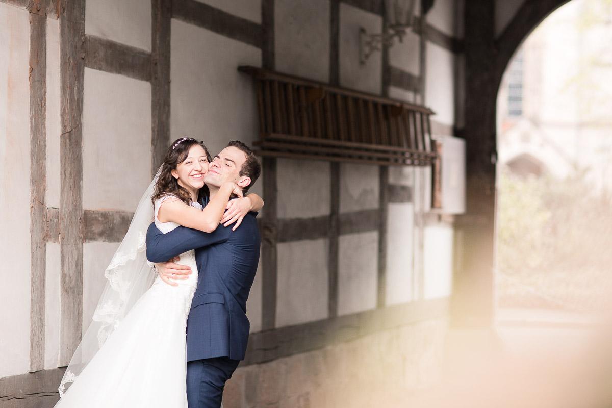 Hochzeitsfotograf Herford-bc (64)