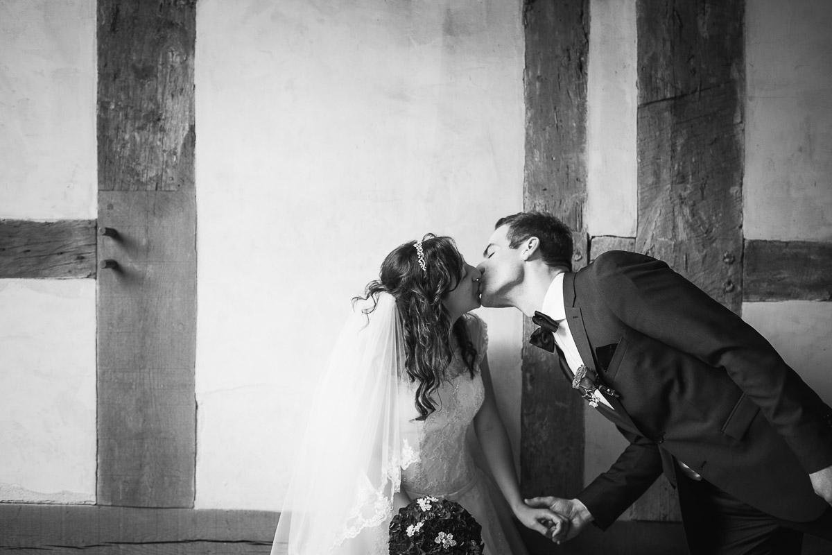 Hochzeitsfotograf Herford-bc (65)