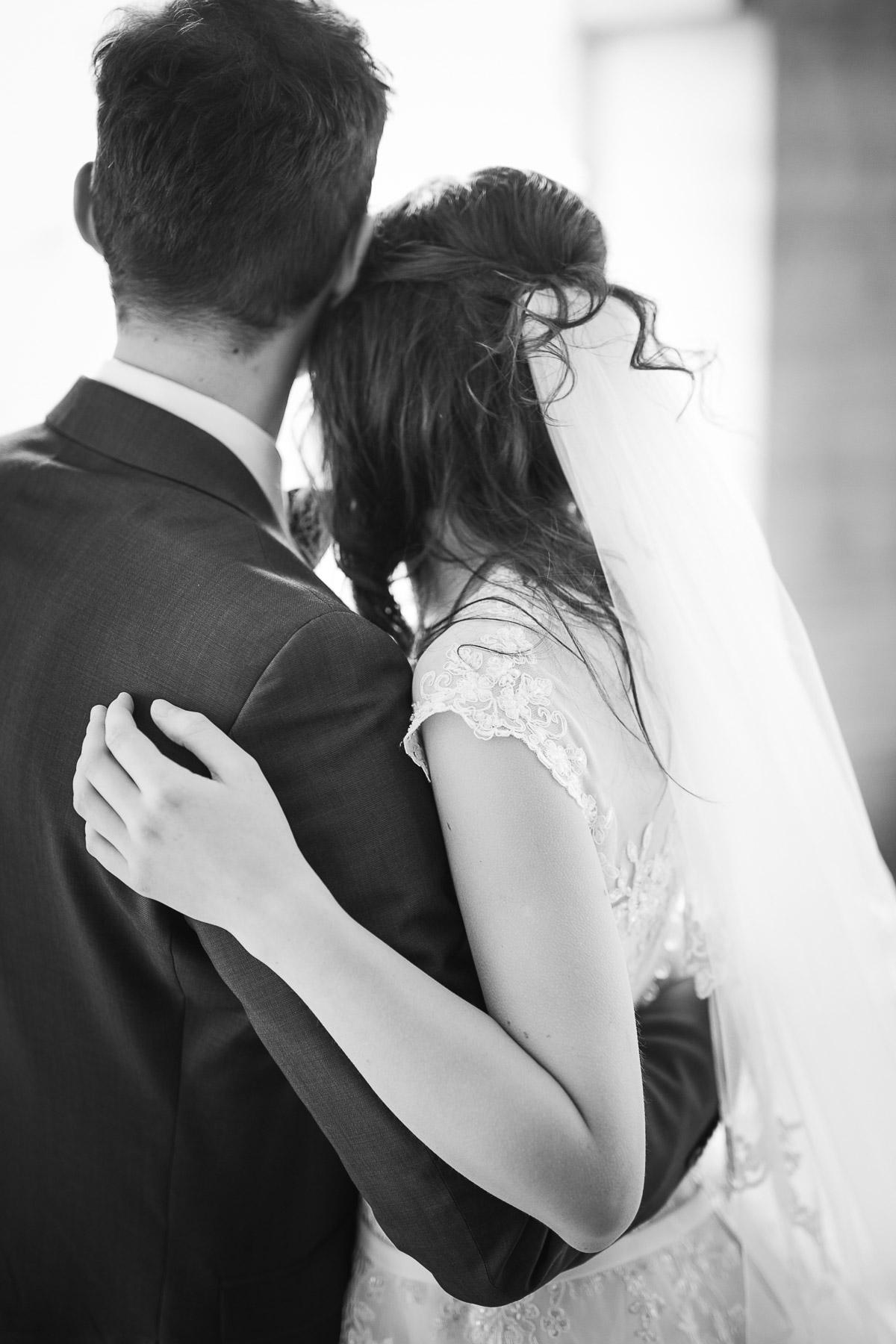 Hochzeitsfotograf Herford-bc (67)