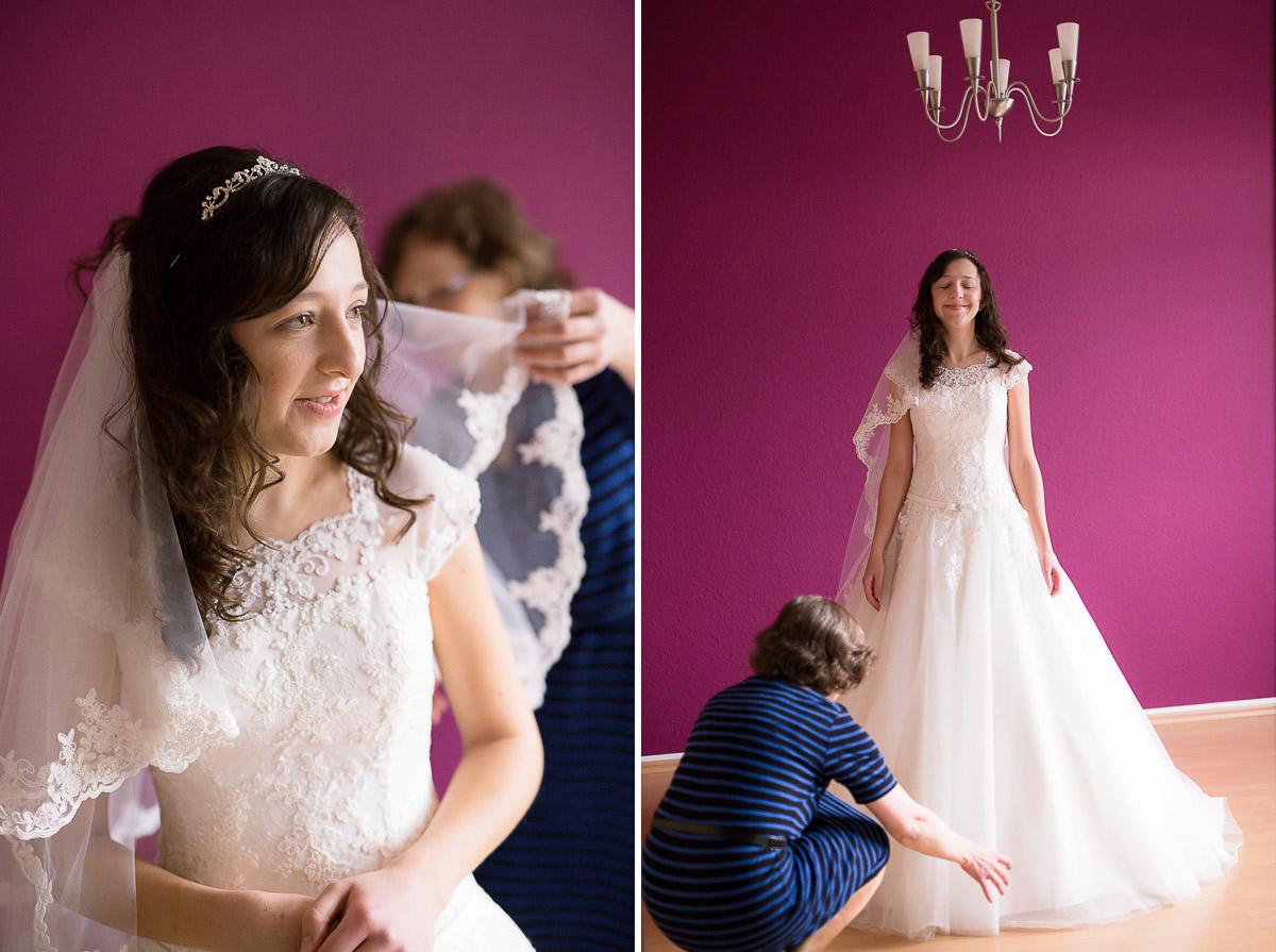 Hochzeitsfotograf Herford-bc (7)