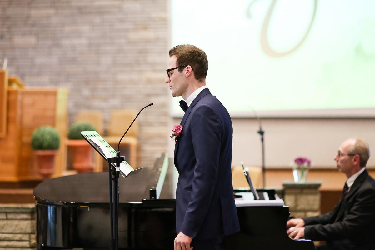 Hochzeitsfotograf Herford-bc (81)