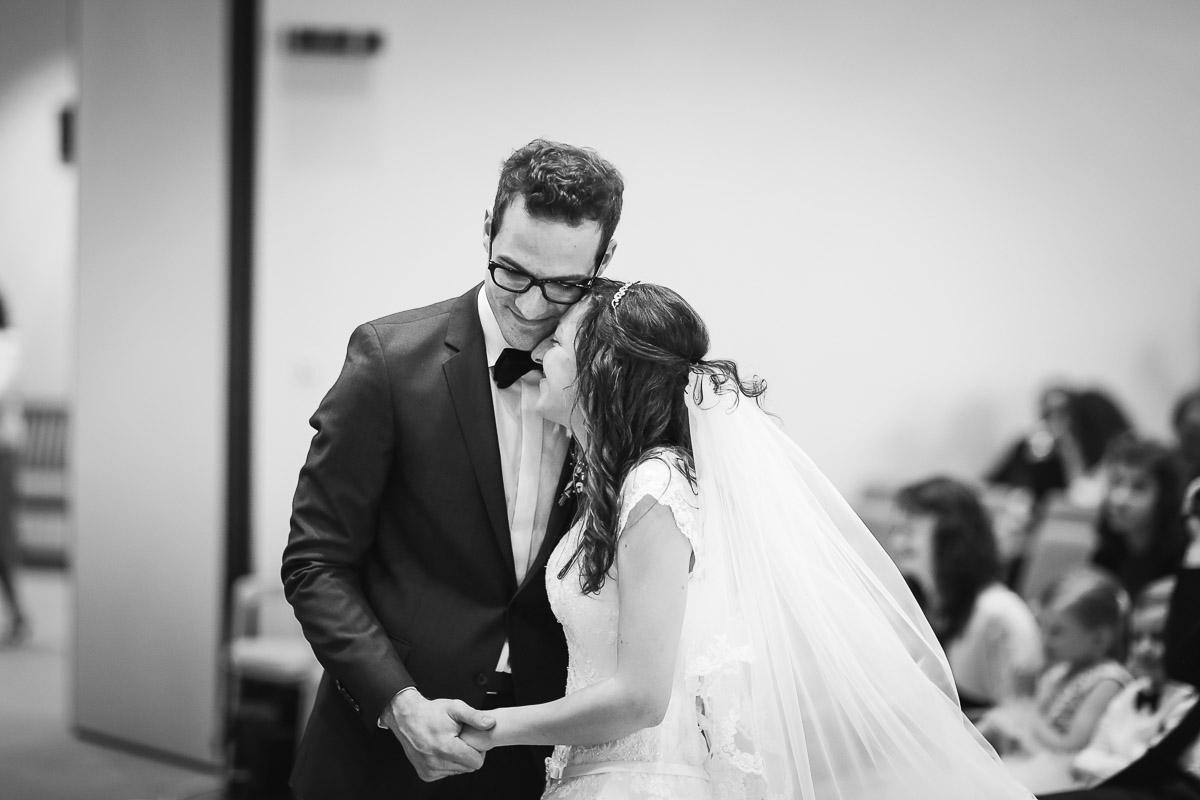 Hochzeitsfotograf Herford-bc (83)