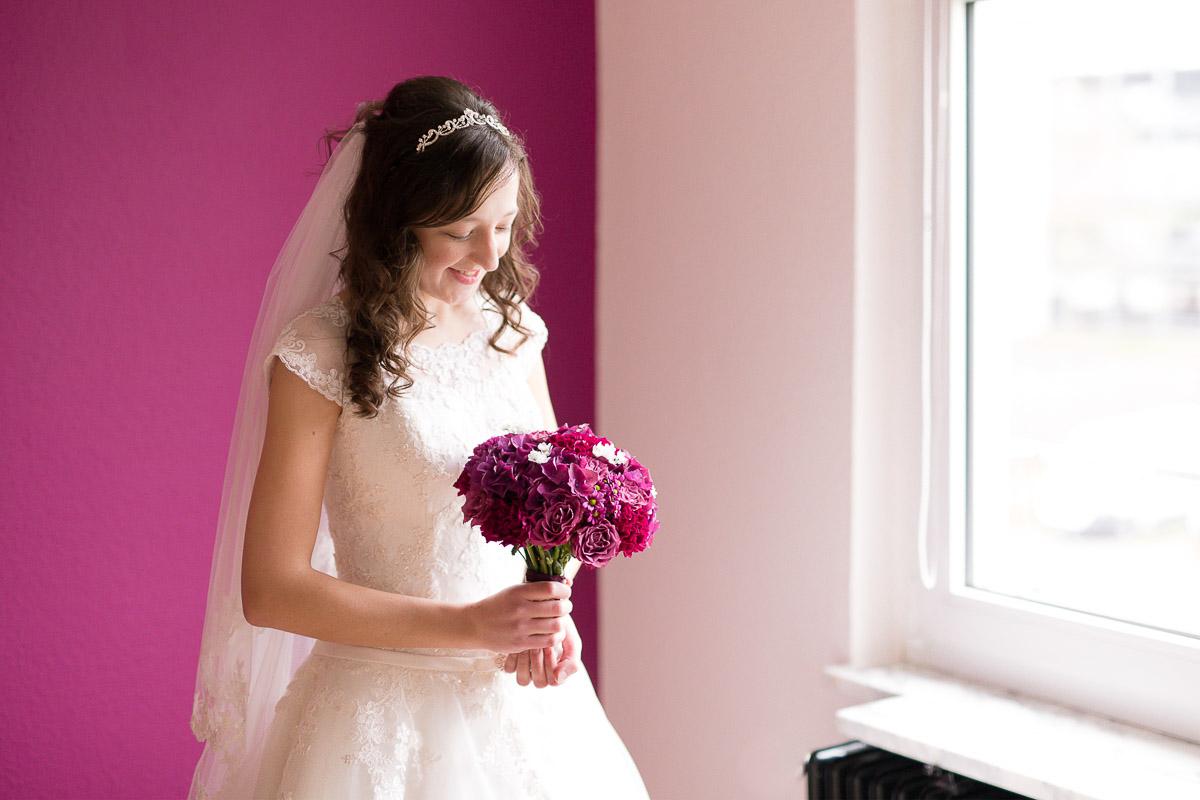Hochzeitsfotograf Herford-bc (9)