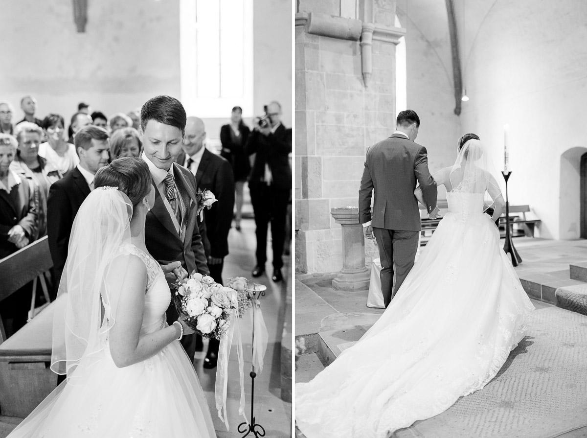 Hochzeitsfotograf-Herford-05-15-15