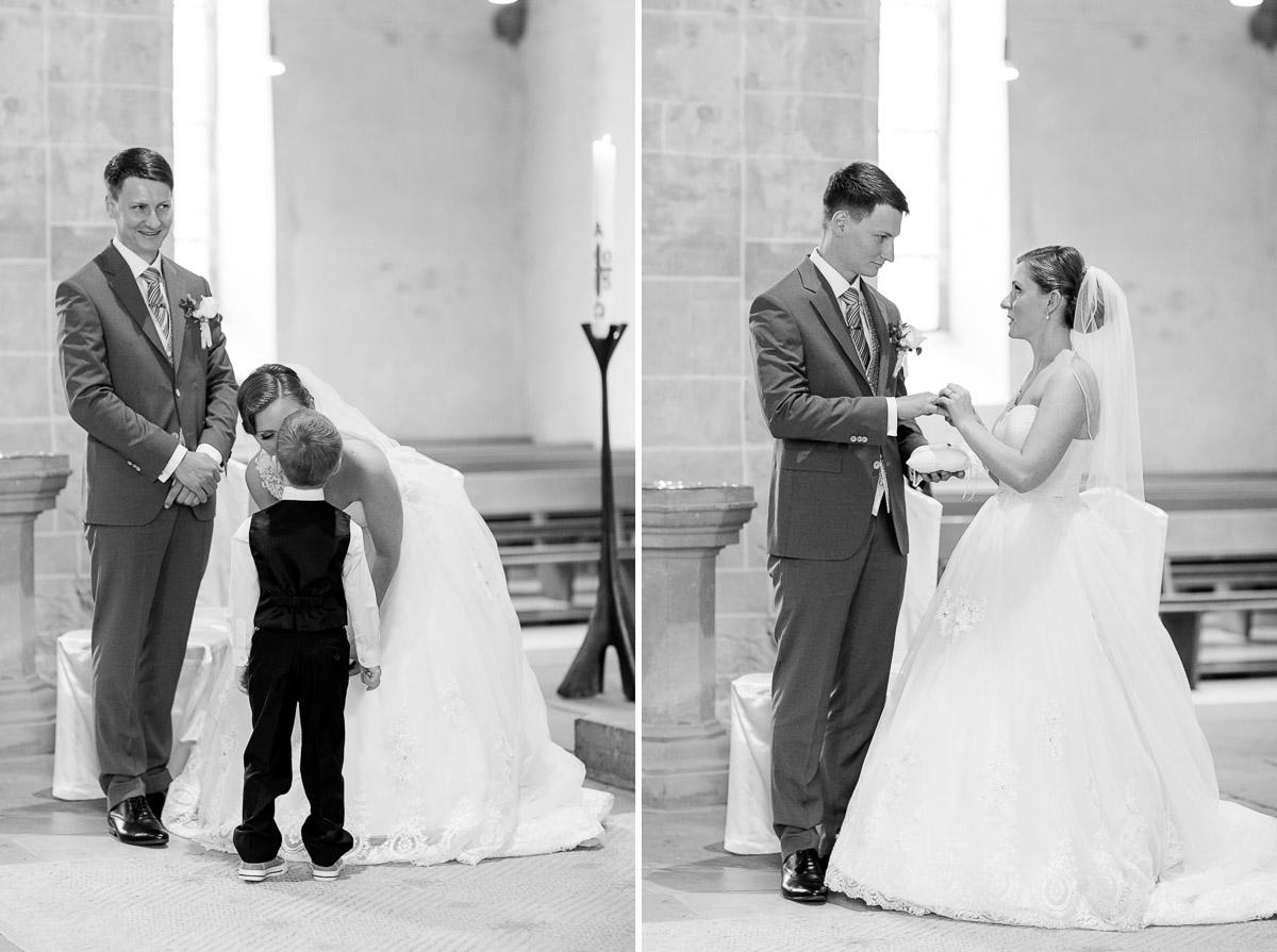 Hochzeitsfotograf-Herford-05-15-20
