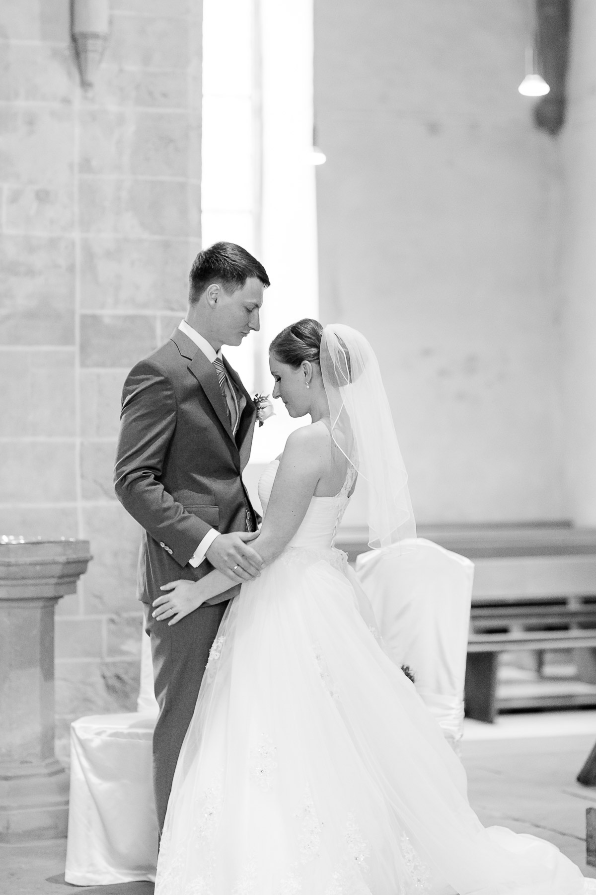 Hochzeitsfotograf-Herford-05-15-22