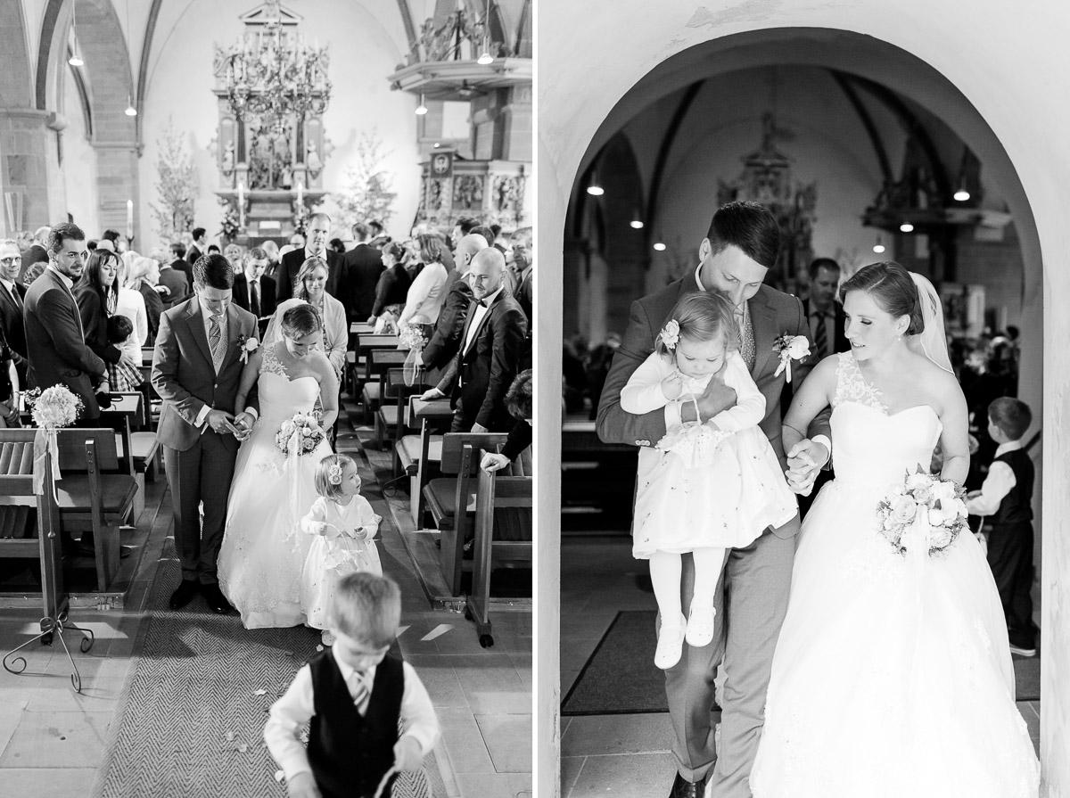 Hochzeitsfotograf-Herford-05-15-24