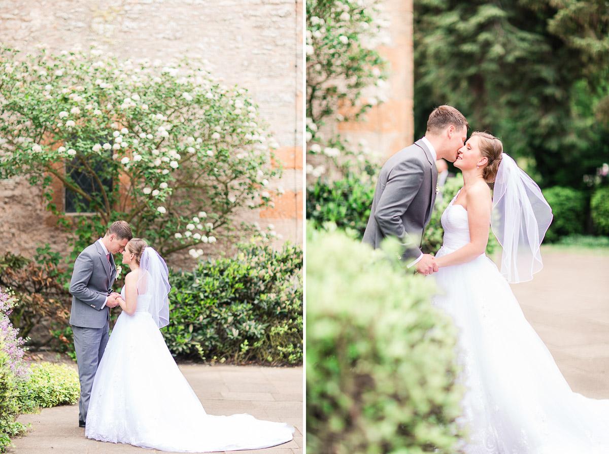 Hochzeitsfotograf-Herford-05-15-25