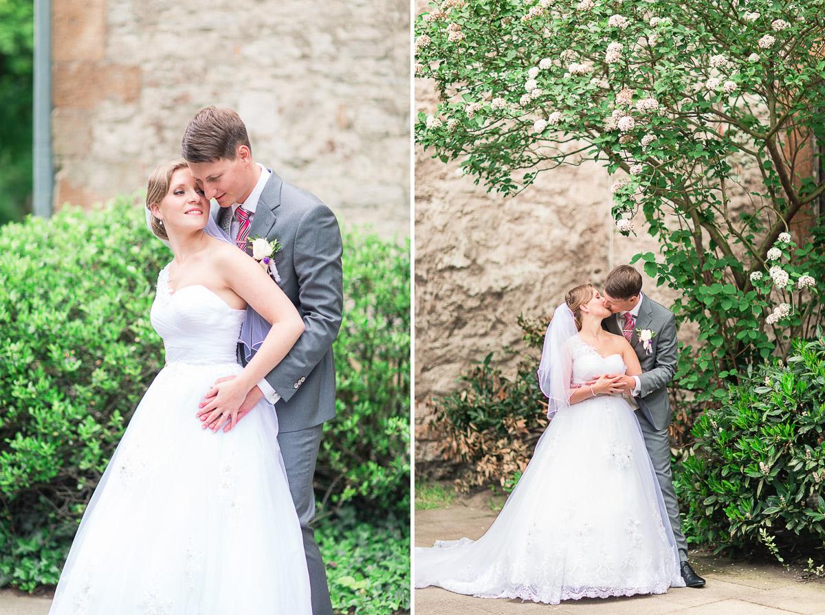 Hochzeitsfotograf-Herford-05-15-26-2-1