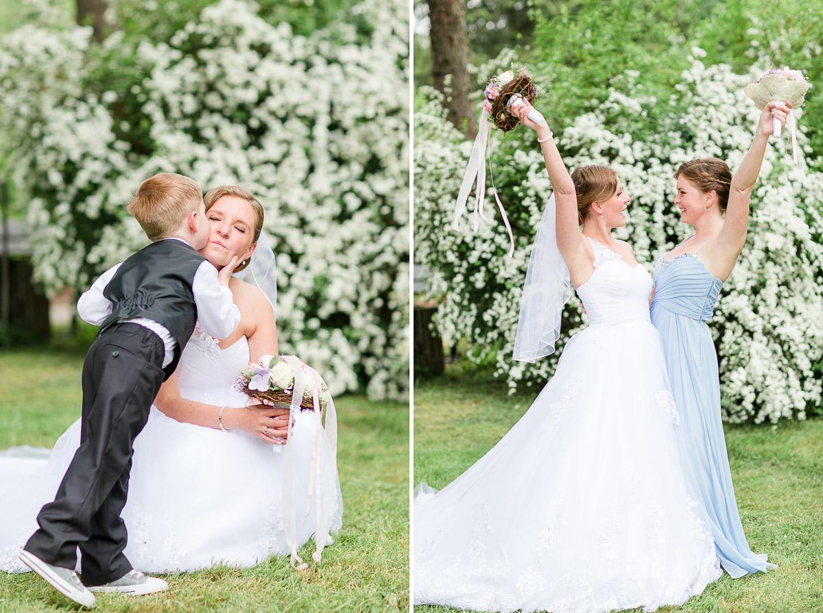 Hochzeitsfotograf-Herford-05-15-27