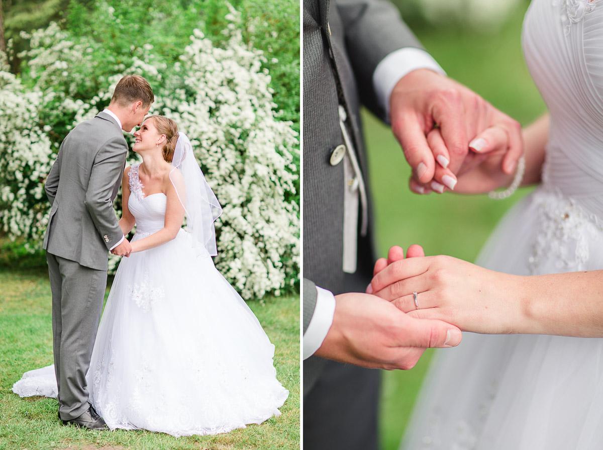 Hochzeitsfotograf-Herford-05-15-31