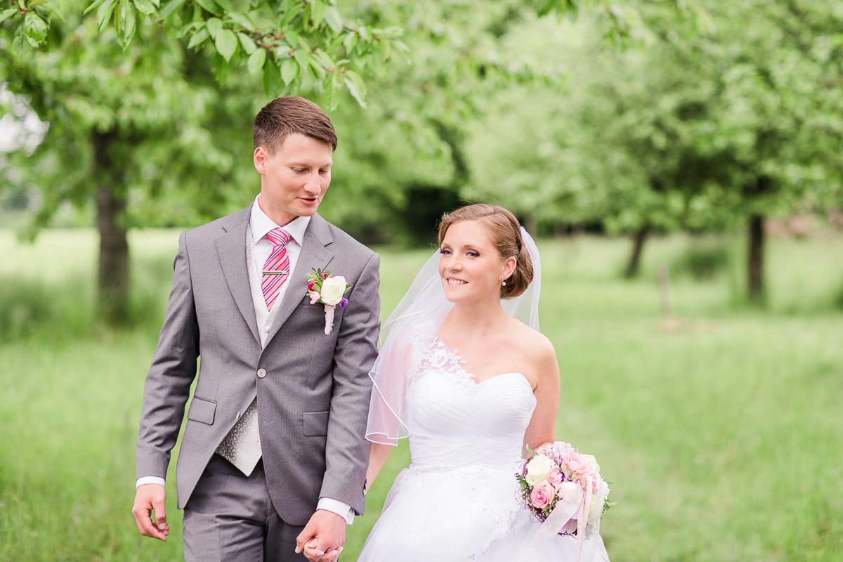Hochzeitsfotograf-Herford-05-15-33
